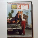 Used Cars (1980) NEW DVD