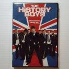 The History Boys (2006) NEW DVD