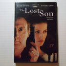 Lost Son (1999) NEW DVD