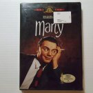 Marty (1954) NEW DVD