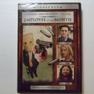 Employee of the Month (2004) NEW DVD