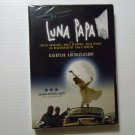 Luna Papa (1999) NEW DVD