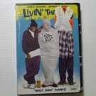 Livin' Tha Life (2003) NEW DVD