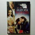 Aurora Borealis (2004) NEW DVD