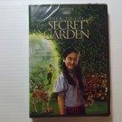 Back to the Secret Garden (1999) NEW DVD