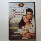 Paperback Romance (1994) NEW DVD