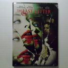 The Last Letter (2007) NEW DVD