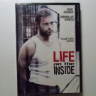 Life on the Inside (2006) NEW DVD