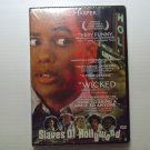 Slaves of Hollywood (2000) NEW DVD