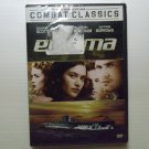 Enigma (2002) NEW DVD COMBAT CLASSICS
