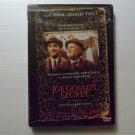 Joe Gould's Secret (2000) NEW DVD