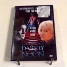 The Passion of Darkly Noon (1995) NEW DVD