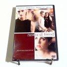 New Best Friend (2002) NEW DVD