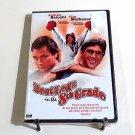 Best Legs in Eighth Grade (1984) NEW DVD