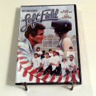 The Man from Left Field (1993) NEW DVD