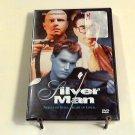 Silver Man (2000) NEW DVD