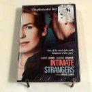 Intimate Strangers (2004) NEW DVD