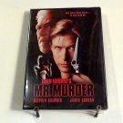 Mr. Murder (1998) NEW DVD