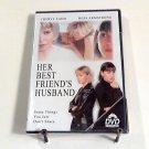 Her Best Friend's Husband (2002) NEW DVD