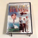 Home Fires Burning (1989) NEW DVD
