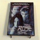 New Rose Hotel (1998) NEW DVD