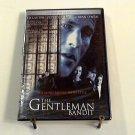The Gentleman Bandit (2003) NEW DVD