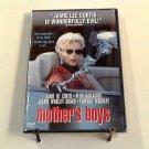 Mother's Boys (1994) NEW DVD