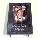 Ricochet River (2001) NEW DVD