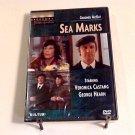 Sea Marks (1976) NEW DVD