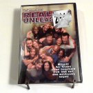 Reality Unleashed (2005) NEW DVD