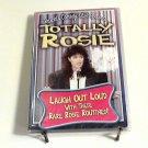 Totally Rosie (2003) NEW DVD