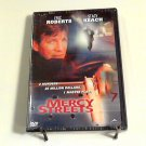 Mercy Streets (2000) NEW DVD