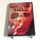 Invitation to Hell (1984) NEW DVD