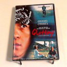 Quitting (2001) NEW DVD