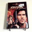 Taffin (1988) NEW DVD