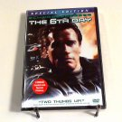 The 6th Day (2000) NEW DVD 2-Disc SPECIAL EDITION