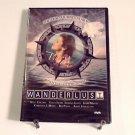 Wanderlust (2001) NEW DVD