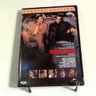 Made (2001) NEW DVD S.E.
