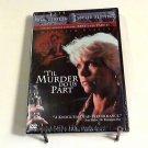 Til Murder Do Us Part (1992) NEW DVD