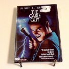 The Cable Guy (1996) NEW DVD