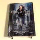 The Forgotten (2004) NEW DVD upc1