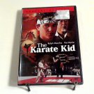 The Karate Kid (1984) NEW DVD S.E.