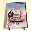 Elvis Has Left the Building (2004) NEW DVD
