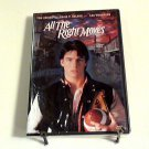 All the Right Moves (1983) NEW DVD