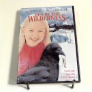 Out of the Wilderness (2001) NEW DVD