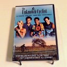 The Unknown Cyclist (1998) NEW DVD