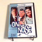On the Nose (2001) NEW DVD