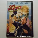 City Slickers II the Legend of Curly's Gold (1994) NEW DVD SNAP CASE