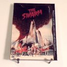 The Swarm (1978) NEW DVD SNAP CASE