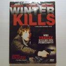 Winter Kills (1979) DVD ANCHOR BAY
